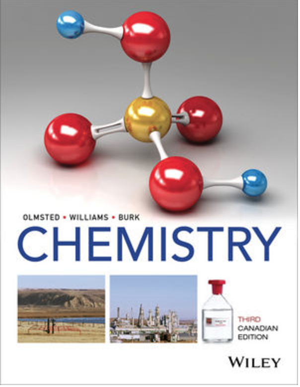 olmsted chemistry 3rd edition solution manual