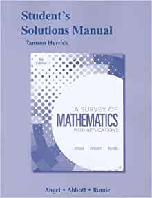 mathematical statistics with applications 8th edition solution manual