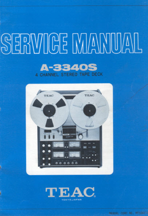 acoustic solutions ds533 manual download