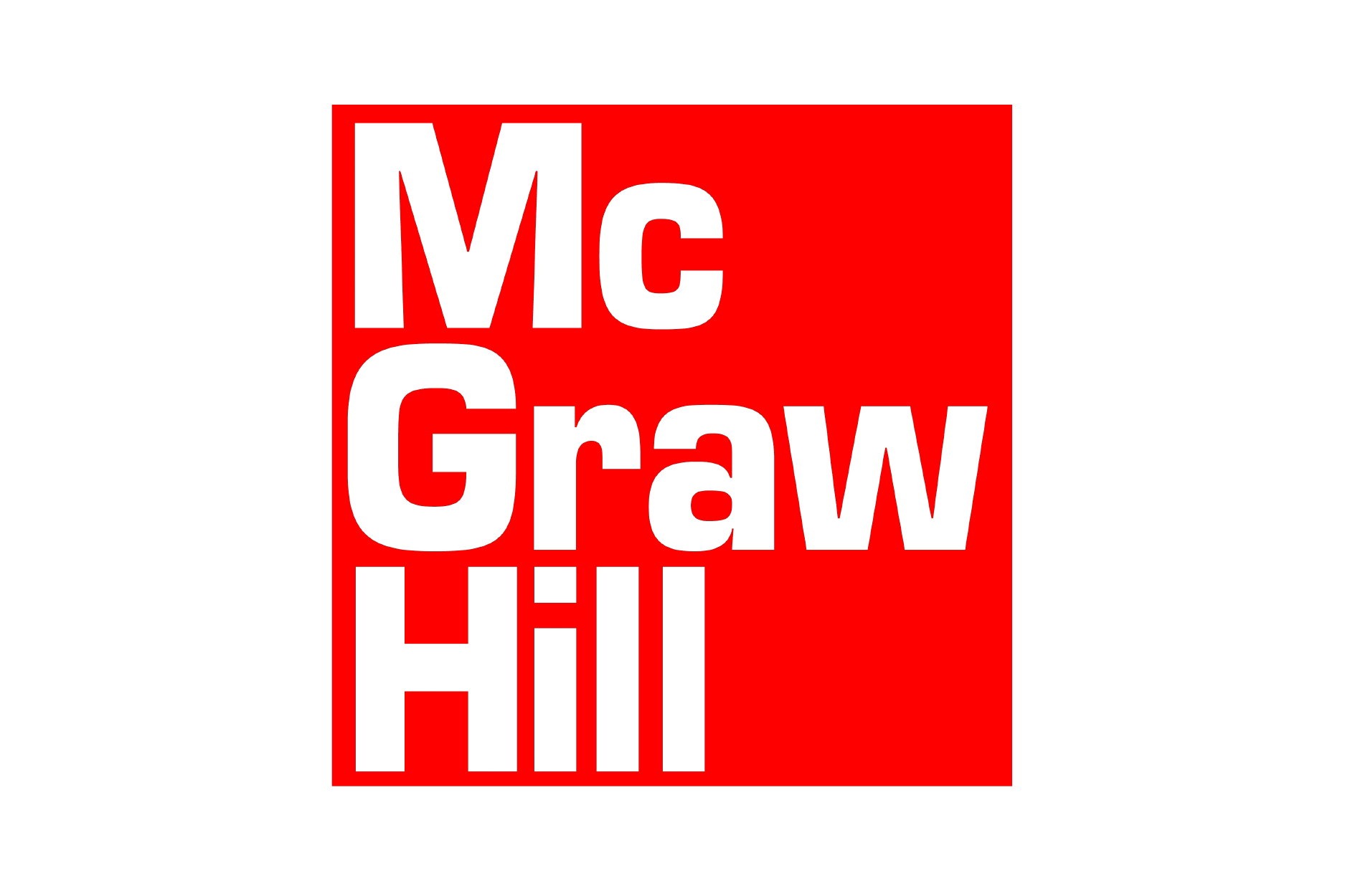 mcgraw hill data management solution manual