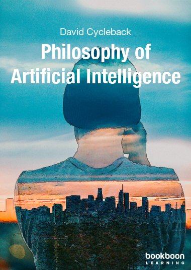 essentials of artificial intelligence solution manual