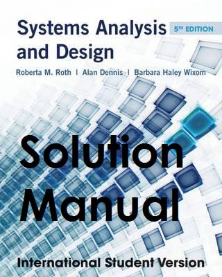 design of analog filters solutions manual