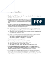 global investments solutions manual solnik pdf
