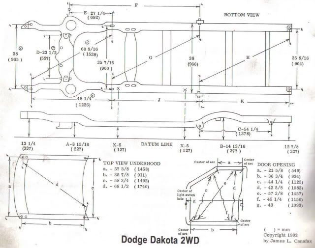 what are the parts under a 95 ford 1500 manual