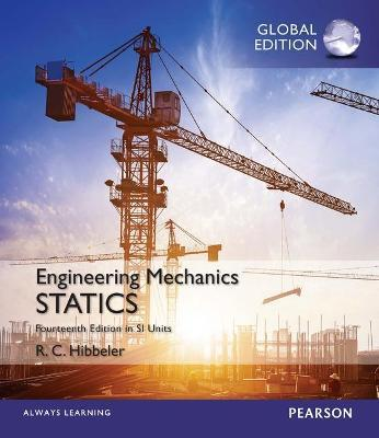 statics and dynamics solution manual 14th edition