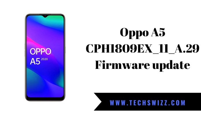 add device manually hp firmware updater