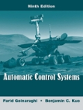 automatic control systems 9th edition solution manual pdf