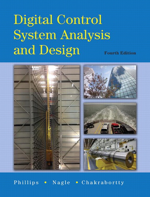 real-time systems design and analysis 4th edition solution manual online