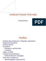 solution manual for introduction to artificial neural systems by zurada