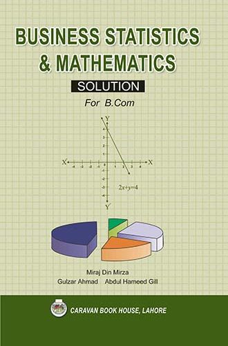 introduction to business statistics solution manual