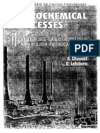 petroleum refining technology and economics fifth edition solution manual pdf