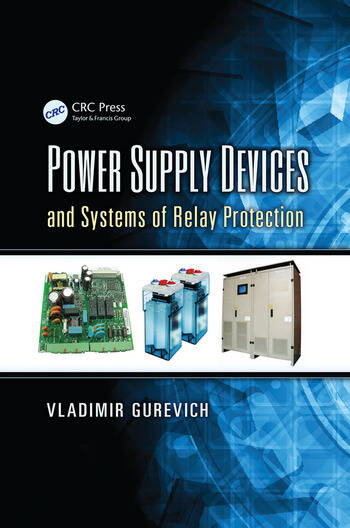 power systems relaying solutions manual