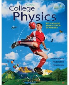 test bank solution manual james s walker physics 5th edition