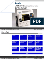valley lab force 2 user manual