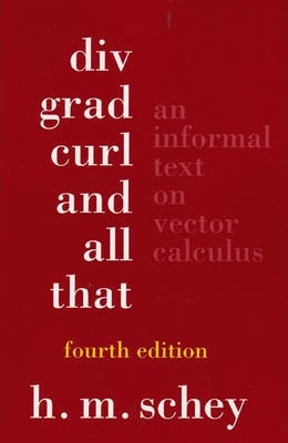 vector calculus 4th edition colley solutions manual