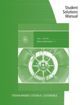 where to get solutions manuals for textbooks